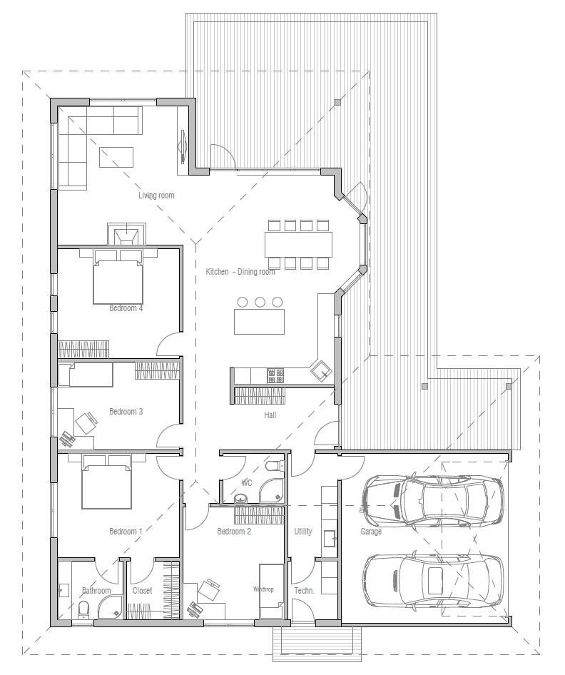 modern-houses_16_house_plan_ch126.jpg
