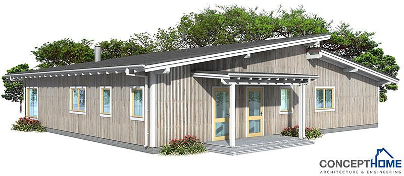 modern-houses_03_house_plan_ch28.jpg