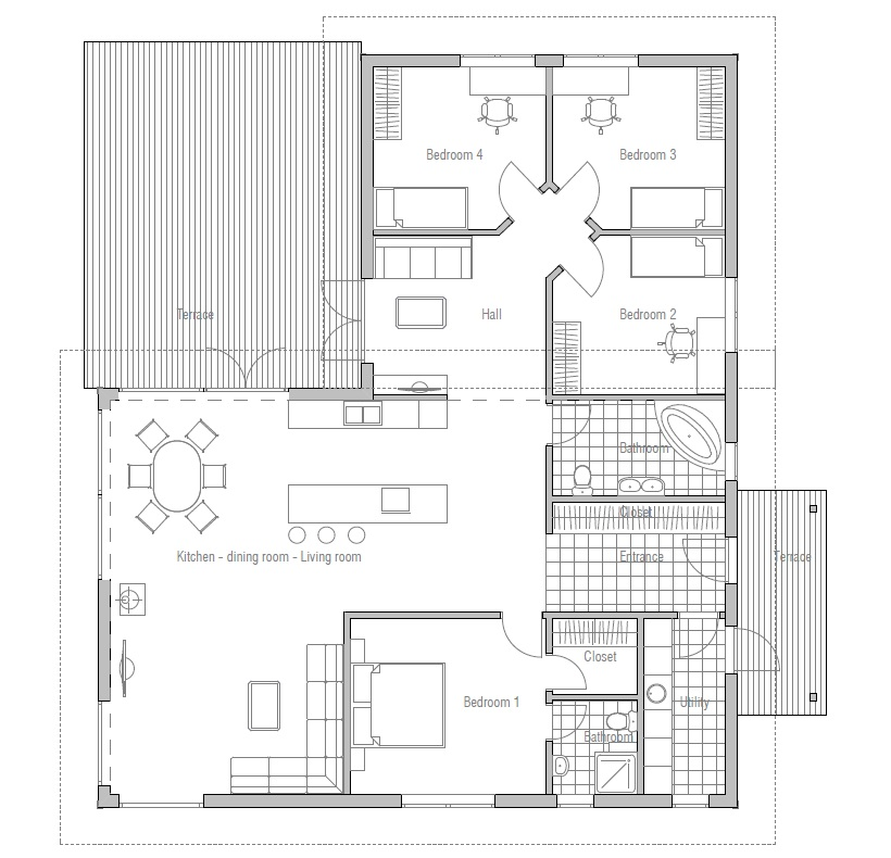 modern-houses_10_028CH_1F_120821_modern_house.jpg