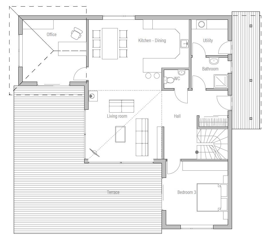 modern-houses_10_home_plan_ch17.jpg