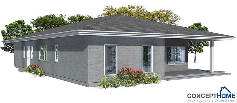 modern-houses_04_house_plan_oz74.jpg
