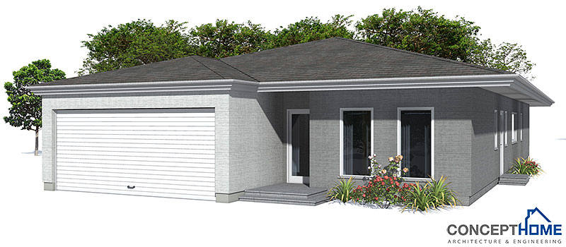 modern-houses_06_house_plan_oz74.jpg