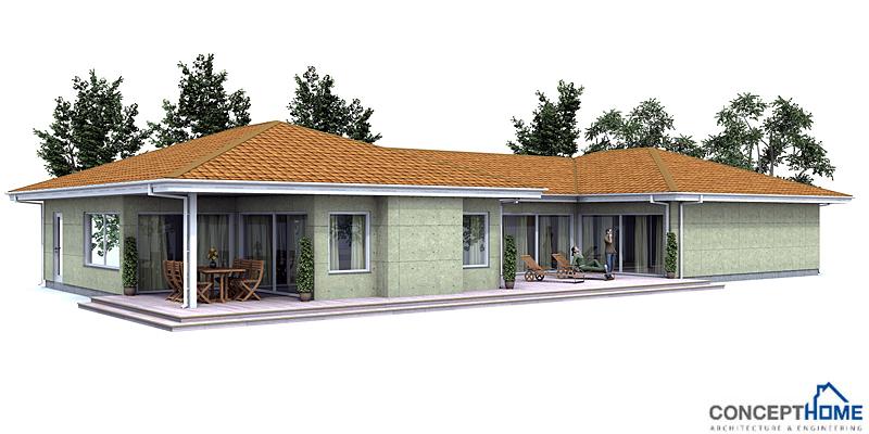 Magnificent Australian Modern House Plans 800 x 400 · 225 kB · jpeg