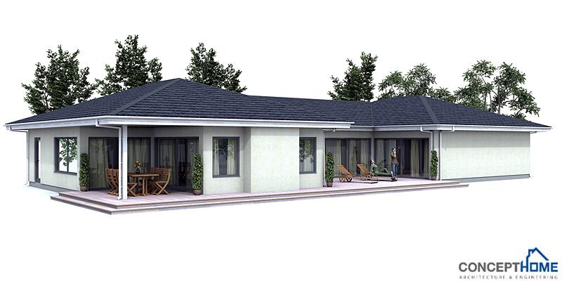 modern-houses_02_house_plan_ch106.JPG