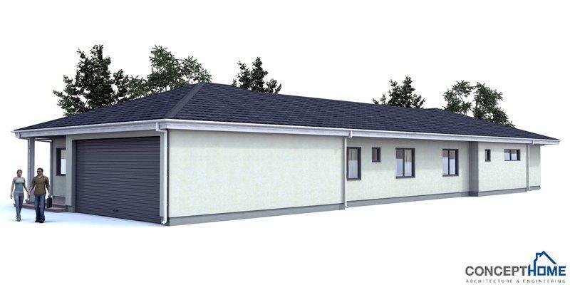 modern-houses_04_house_plan_ch106.jpg