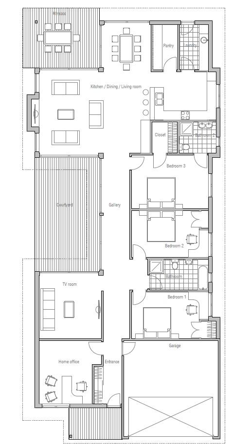 modern-houses_10_106CH_1F_120815_house_plan.jpg