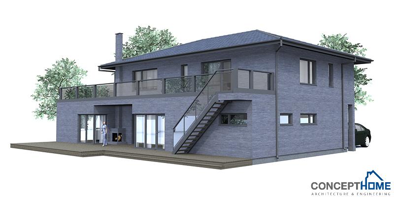 house design modern-house-ch81 1
