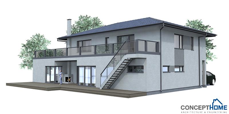 house design modern-house-ch81 2