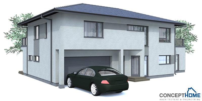 modern-houses_03_house_plan_ch81.jpg