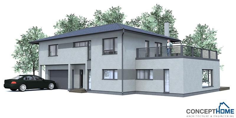 modern-houses_04_house_plan_ch81.jpg
