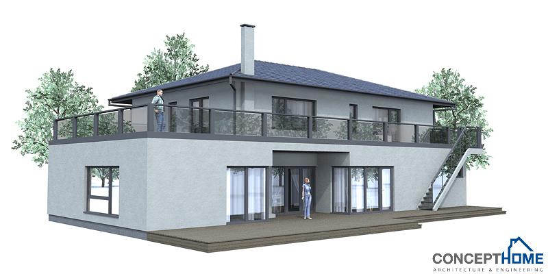 modern-houses_05_house_plan_ch81.jpg