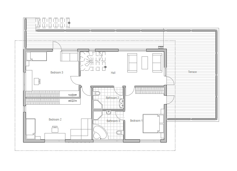 house design modern-house-ch81 21