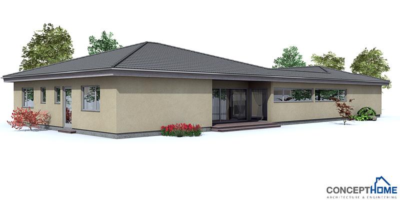 modern-houses_03_house_plan_oz110.JPG