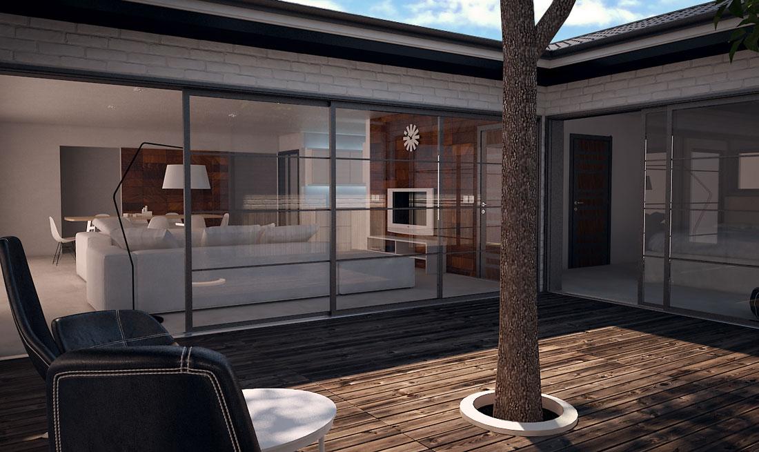 modern-houses_05_house_plan_oz110.jpg