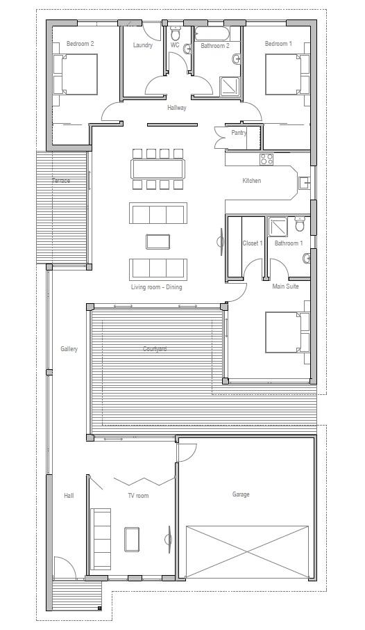 modern-houses_10_110OZ_1F_120815_house_plan.jpg