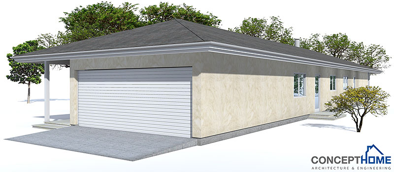 house design modern-house-oz25 4