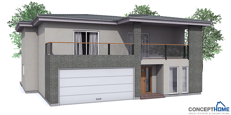 house design modern-house-oz33 4