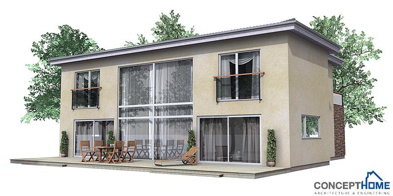 modern-houses_05_house_plan_oz33.JPG