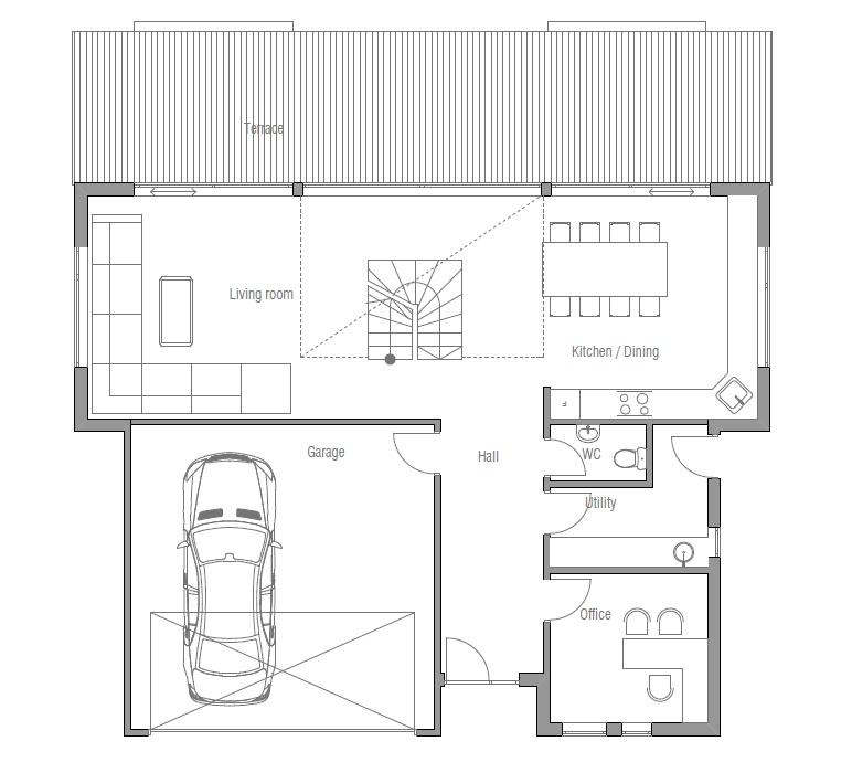 modern-houses_20_033OZ_1F_120822_house_plan.jpg