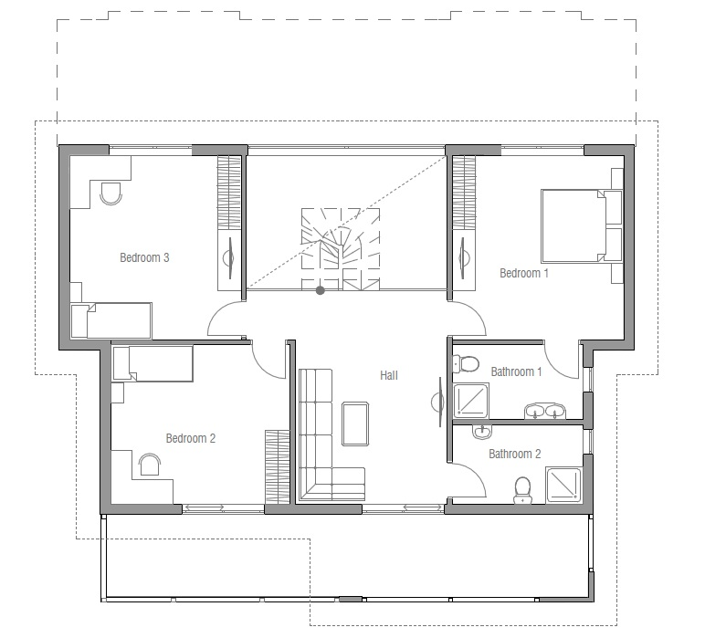 modern-houses_21_033OZ_2F_120822_house_plan.jpg