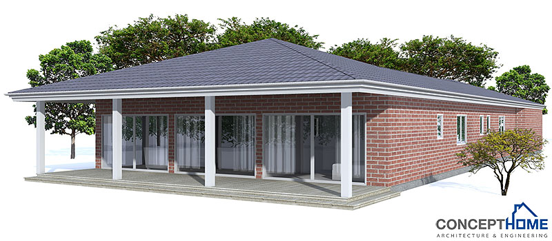 modern-houses_001_house_plans_ch107.jpg