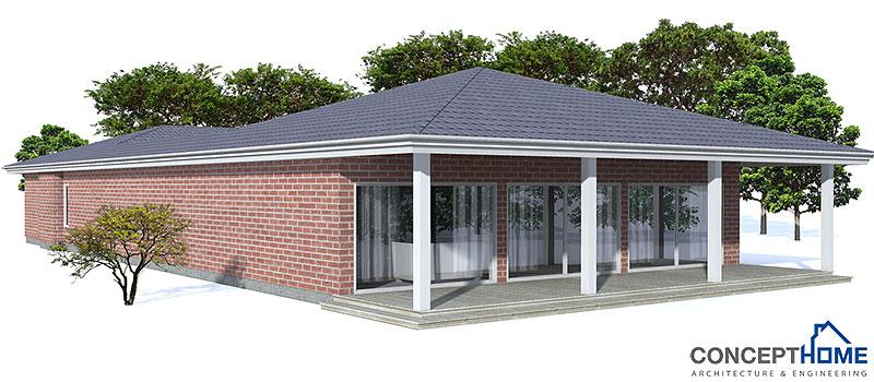 modern-houses_03_House_plans_ch107.jpg