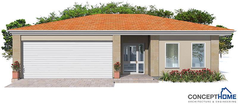 modern-houses_04_house_plans_ch107.jpg