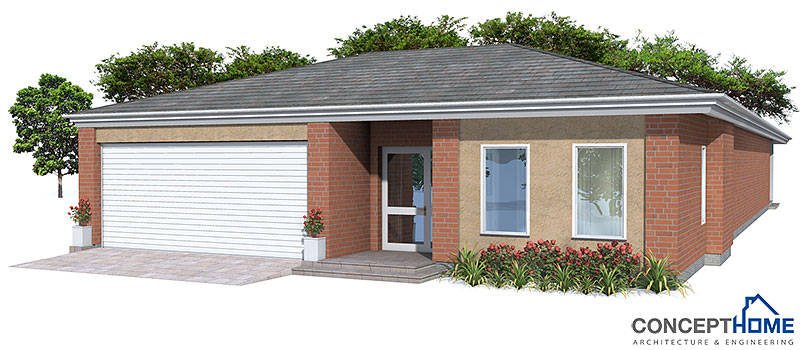 modern-houses_05_house_plans_ch107.jpg