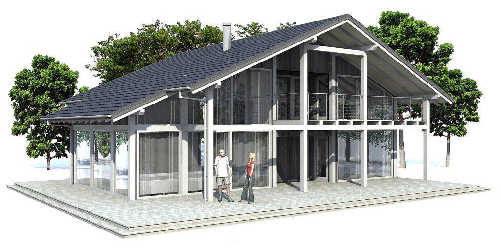 modern-houses_01_house_plan_ch30.jpg