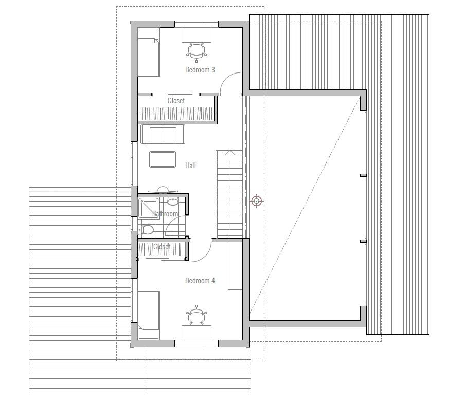 Surprising Low Price House Plans s Ideas house design