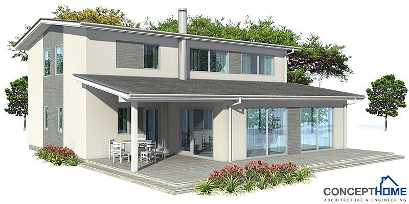 modern-houses_001_house_plan_ch127.jpg