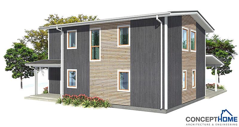 house design modern-house-ch127 4