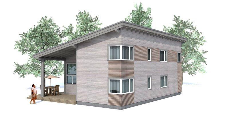 modern-houses_04_house_plan_ch52.jpg