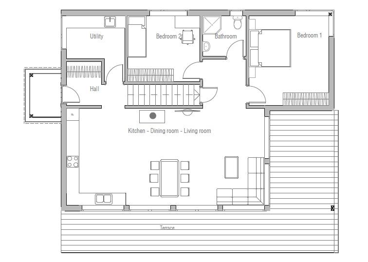 house design modern-house-ch52 10