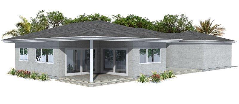 house design modern-house-oz73 2