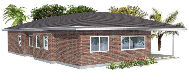 house design modern-house-oz73 4