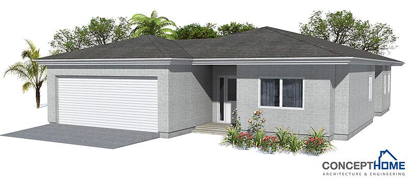 house design modern-house-oz73 5