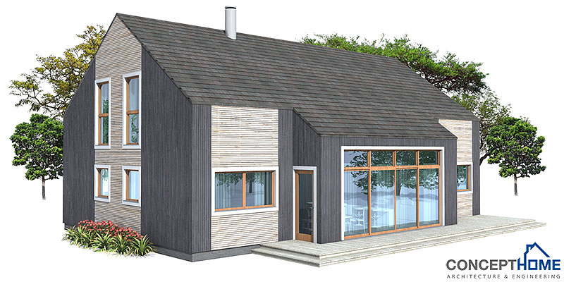 house design modern-house-ch136 2