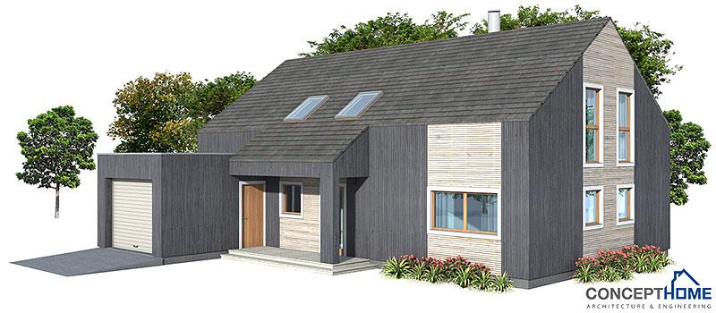 modern-houses_05_house_plan_ch136.jpg