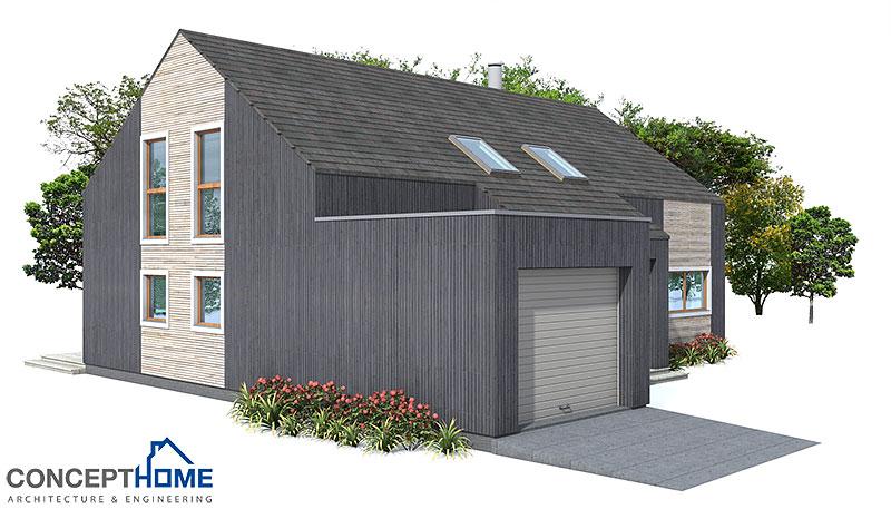 house design modern-house-ch136 6