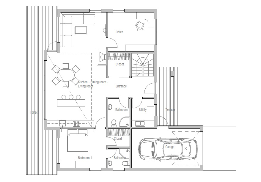 modern-houses_11_136CH_1F_120814_house_plan.jpg