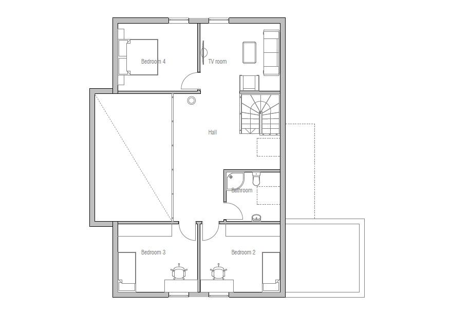 modern-houses_12_136CH_2F_120814_house_plan.jpg