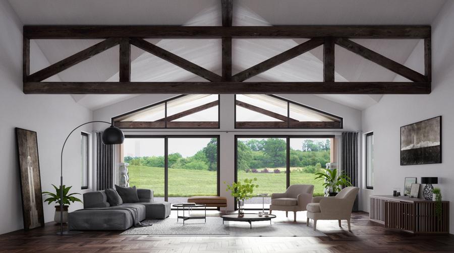 modern-houses_002_house_plan_ch141.jpg