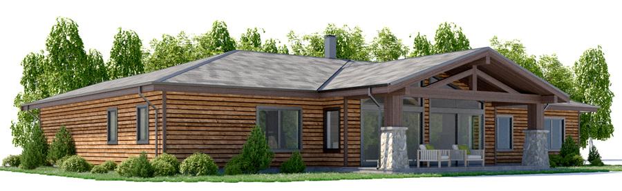 modern-houses_03_home_plan_ch141.jpg