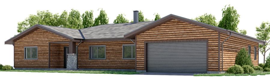 modern-houses_05_home_plan_ch141.jpg