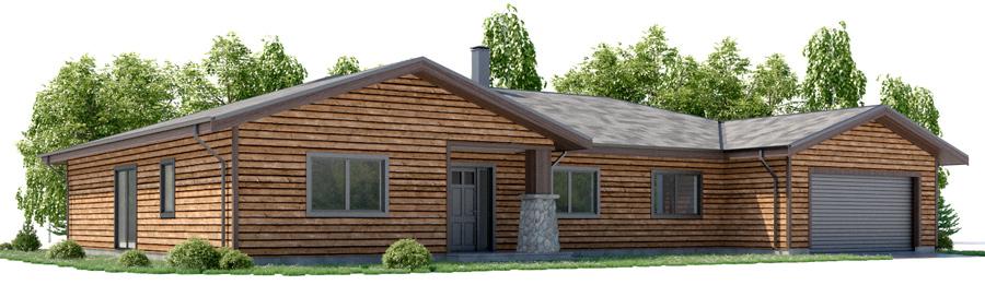 modern-houses_06_home_plan_ch141.jpg