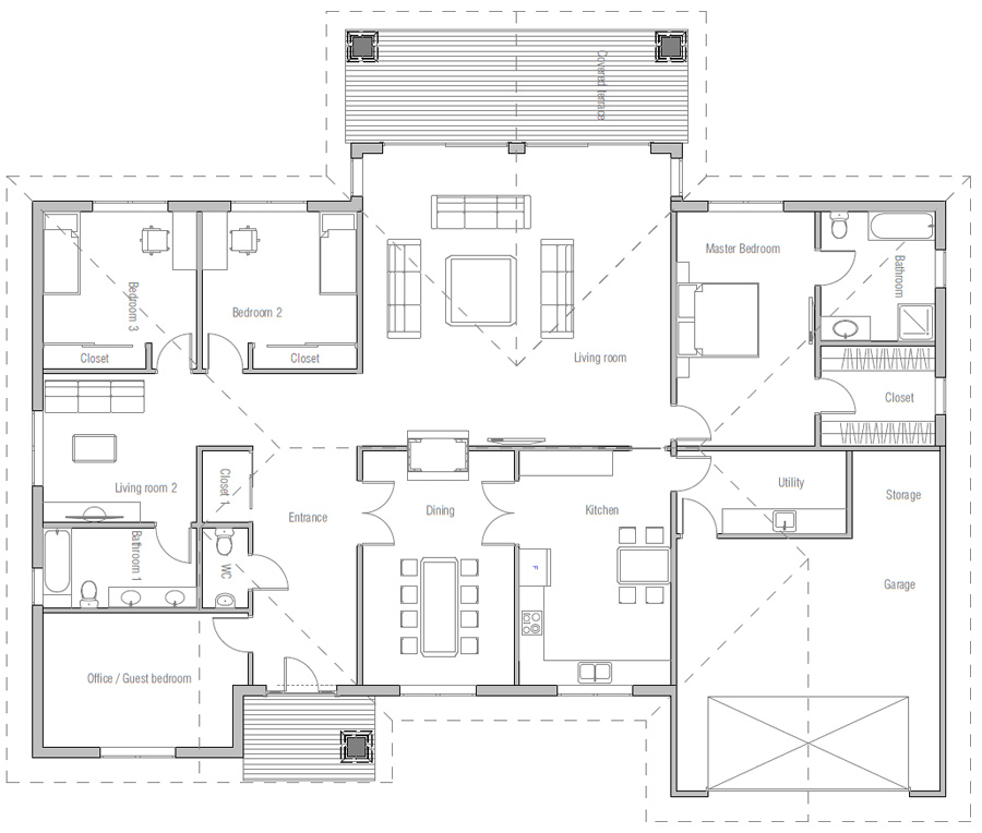 modern-houses_10_home_plan_ch141.jpg