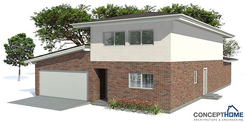 house design modern-house-oz82 2