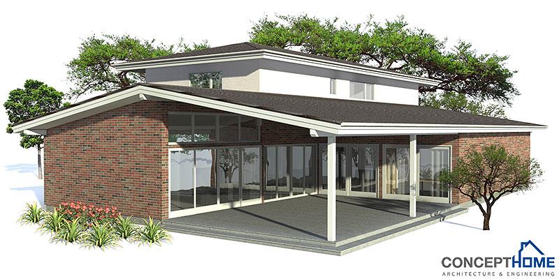 house design modern-house-oz82 5