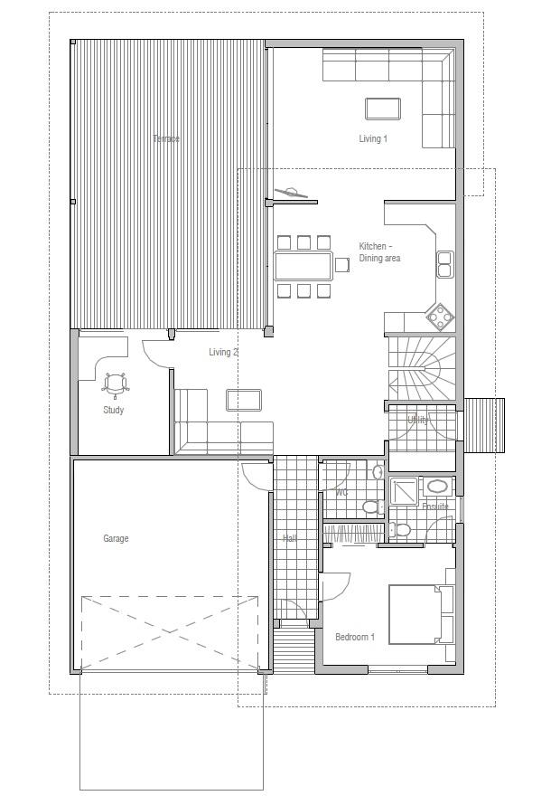 modern-houses_20_082OZ_1F_120816_house_plan.jpg